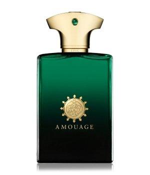 Amouage Epic Man  Eau de Parfum für Herren