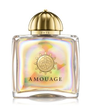 Amouage Fate Woman  Eau de Parfum für Damen
