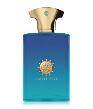 Amouage Figment Man  Eau de Parfum für Herren