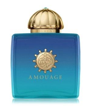 Amouage Figment Woman  Eau de Parfum für Damen