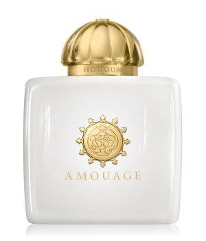 Amouage Honour Woman  Eau de Parfum für Damen