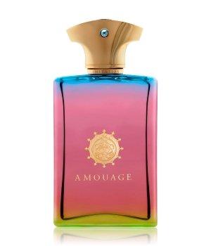 Amouage Imitation Man  Eau de Parfum für Herren