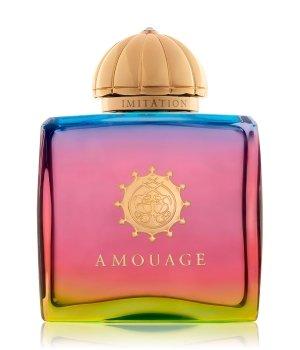 Amouage Imitation Woman  Eau de Parfum für Damen