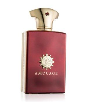 Amouage Journey Women Eau de Parfum für Damen