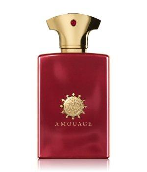 Amouage Journey  Eau de Parfum für Herren
