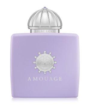 Amouage Lilac Love  Eau de Parfum für Damen