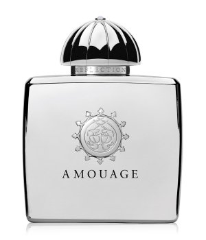 Amouage Reflection Woman  Eau de Parfum für Damen