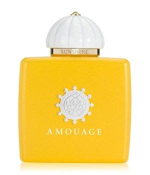 Amouage Sunshine Woman  Eau de Parfum für Damen
