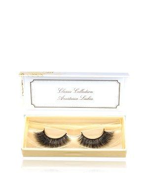 Anastasia Cosmetics Classic Collection 3D Mink - Ancheliq Wimpern für Damen