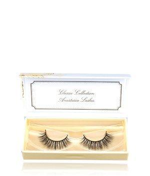 Anastasia Cosmetics Classic Collection 3D Mink - Desire Wimpern für Damen