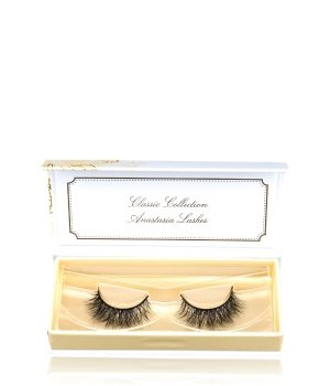 Anastasia Cosmetics Classic Collection 3D Mink - Josephine Wimpern für Damen