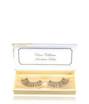 Anastasia Cosmetics Classic Collection 3D Mink - Perin Wimpern für Damen