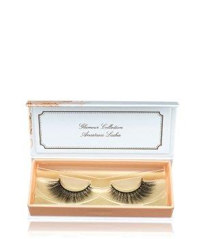 Anastasia Cosmetics Glamour Collection 3D Mink - Diamond Wimpern für Damen