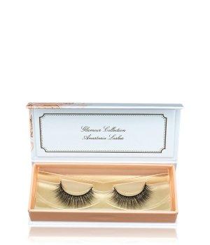 Anastasia Cosmetics Glamour Collection 3D Mink - Leticia Wimpern für Damen