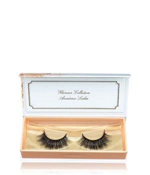 Anastasia Cosmetics Glamour Collection 3D Mink - Paris Wimpern für Damen