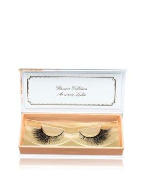 Anastasia Cosmetics Glamour Collection 3D Mink - Penelope Wimpern für Damen