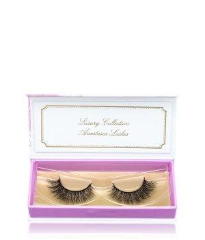 Anastasia Cosmetics Luxury Collection 3D Mink - Chantal Wimpern für Damen
