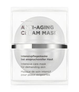 ANNEMARIE BÖRLIND Beauty Masks  Anti-Aging Cream Gesichtsmaske für Damen und Herren
