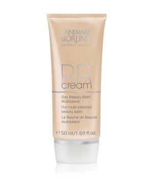Annemarie Börlind BB Cream Almond Getönte Gesichtscreme für Damen