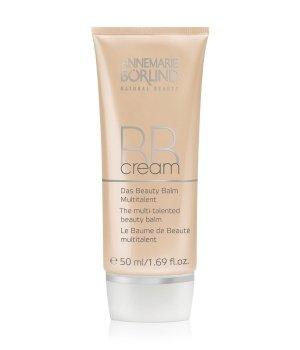 Annemarie Börlind BB Cream beige Getönte Gesichtscreme für Damen