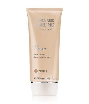 Annemarie Börlind Beauty Balm  BB Cream für Damen