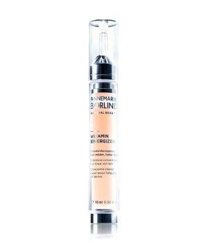 ANNEMARIE BÖRLIND Beauty Shot Vitamin Energizer Gesichtsserum Unisex