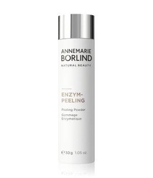Annemarie Börlind Enzym Peeling  Gesichtspeeling für Damen