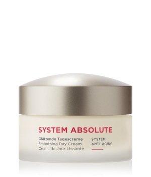 ANNEMARIE BÖRLIND System Absolute System Anti-Aging Gesichtscreme für Damen