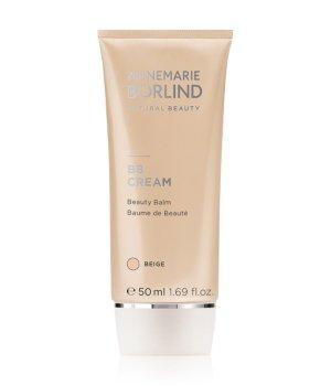 ANNEMARIE BÖRLIND Teint Beauty Balm BB Cream für Damen
