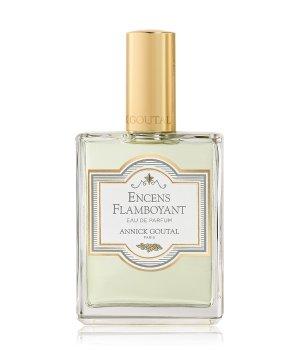 Annick Goutal Encens Flamboyant for Men  Eau de Parfum für Herren