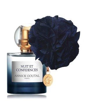 GOUTAL PARIS Nuit et Confidences  Eau de Parfum für Damen