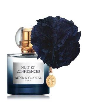 Annick Goutal Nuit et Confidences  Eau de Parfum für Damen