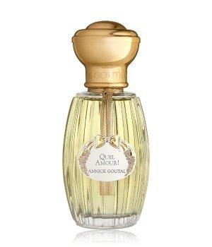 Annick Goutal Quel Amour  Eau de Parfum für Damen