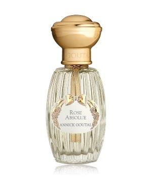 Annick Goutal Rose Absolue  Eau de Parfum für Damen