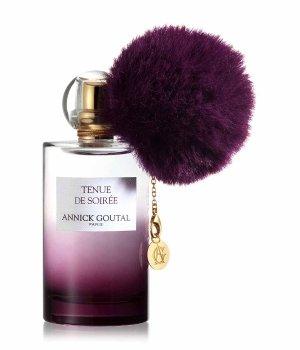 Annick Goutal Tenue de Soirée  Eau de Parfum für Damen