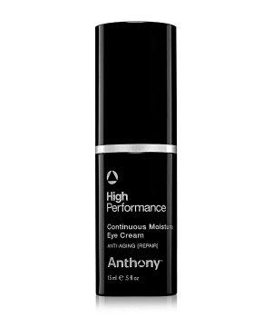 Anthony High Performance Continuous Moisture Augencreme für Herren
