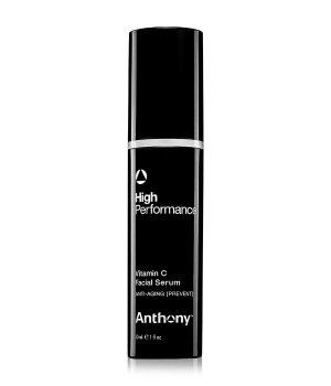 Anthony High Performance Vitamin C Gesichtsserum für Herren