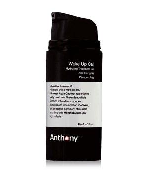 Anthony Wake Up Call  Gesichtscreme für Herren
