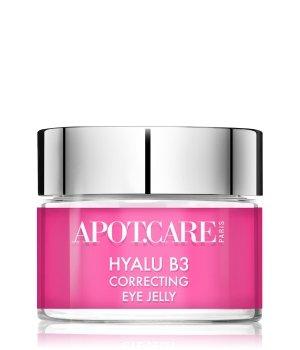 Apot.Care Hyalu B3 Correcting Eye Jelly Augencreme