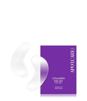 Apot.Care Hyalu.Collagen Patch Augenpads 1 Stk