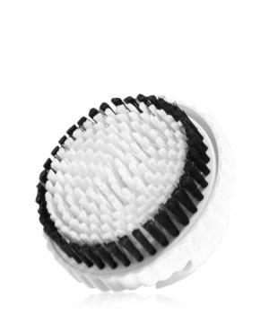 Apot.Care Sonic Glow Body Ersatzbürste für Damen und Herren