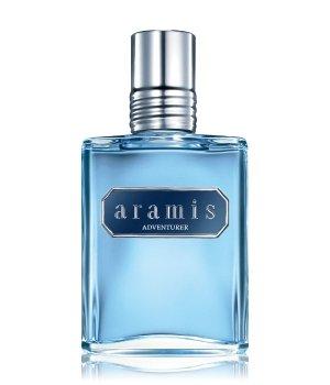 Aramis Adventurer EDT 30 ml