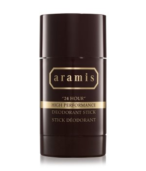 Aramis Classic 24-Hour High-Performance Deodorant Stick für Herren