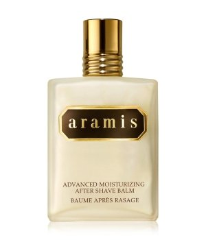 Aramis Classic Advanced Moisturizing After Shave Balsam für Herren