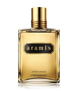 Aramis Classic  After Shave Balsam für Herren
