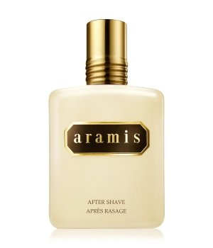 Aramis Classic  After Shave Splash für Herren