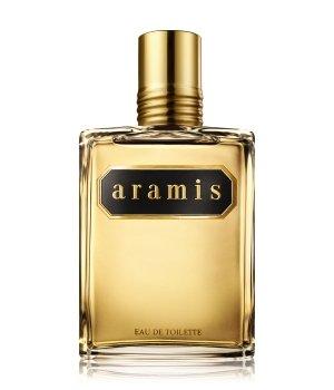 Aramis Classic Natural Spray Eau de Toilette für Herren