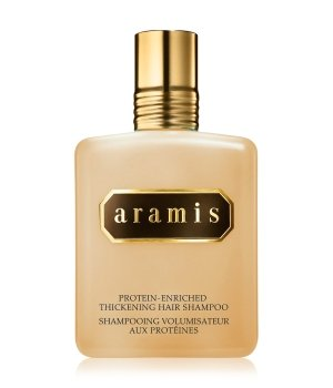 Aramis Classic Protein-Enriched Thickening Haarshampoo für Herren