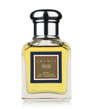 Aramis Gentleman's Collection Aramis 900 Eau de Cologne für Herren