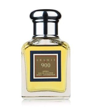 Aramis Gentleman's Collection Aramis 900 EDC 50 ml  men
